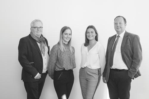 CBC Banque & Assurance ouvre une nouvelle agence à Wépion et renforce ainsi sa présence dans le Namurois