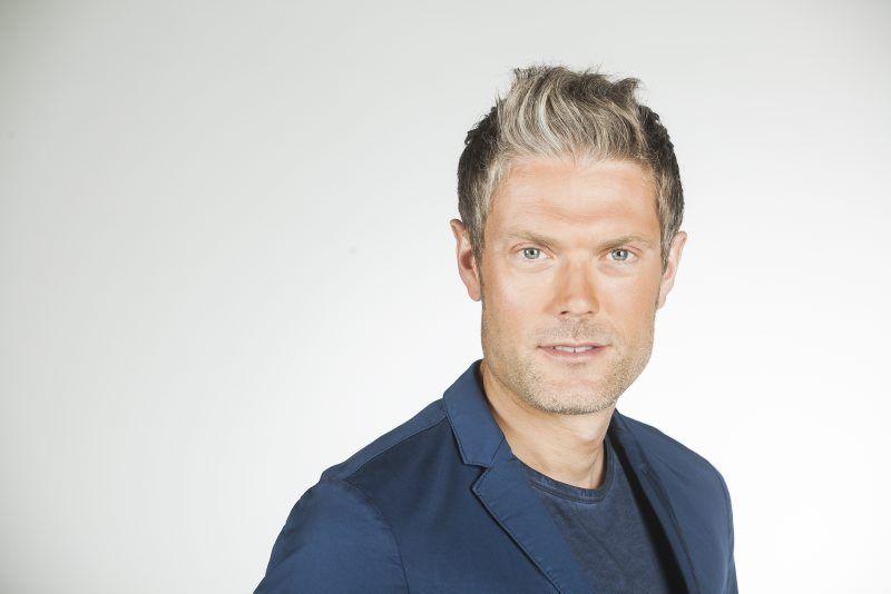 Maarten Vangramberen - (c) Bart Musschoot