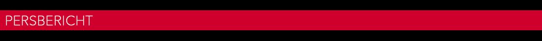 Persbericht   Asielzoekers doen mee aan de Grote Lenteschoonmaak in Wallonië