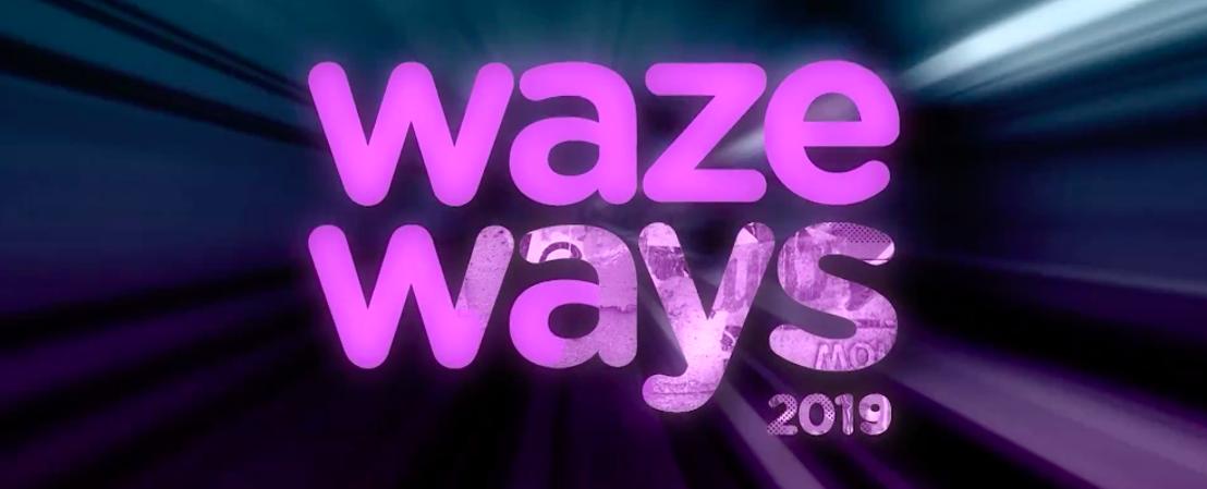 Waze anuncia as novidades de publicidade para 2019