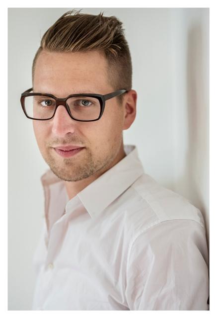 Maarten Inghels (c) Michiel Hendryckx