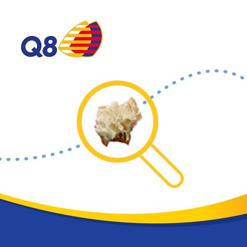 Prophets en Q8 zetten je op het juiste spoor