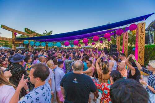 All Day I Dream Miami Grooves Unveils 2019 Date + Billing