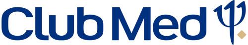 Club Med investeert in franchising strategie voor extra groei en aanwezigheid