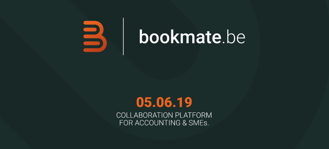 CodaBox introduces free collaboration platform for accounting firms and SMEs