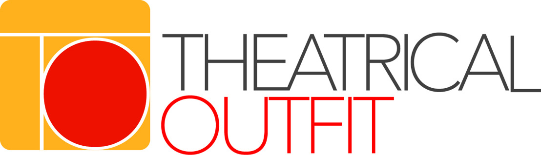 ANNOUNCING THEATRICAL OUTFIT'S 2019-2020 SEASON