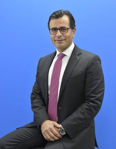 Modar Al Mekdad