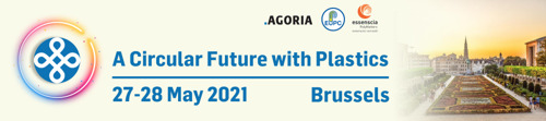 "Preview: EuPC Conference ""A Circular Future with Plastics"" postponed to 27-28 May 2021"