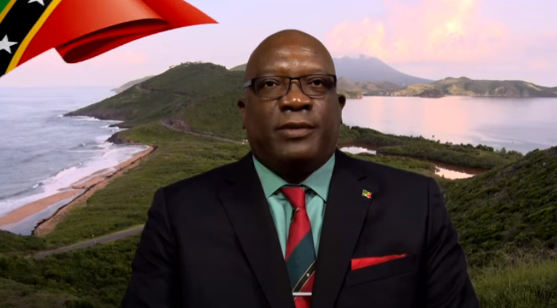 Federation of St. Kitts and Nevis Celebrates 37th Anniversary of Independence