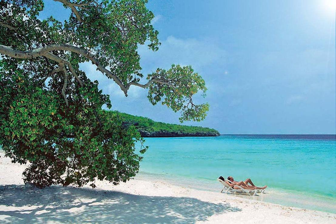 Curacao_RAM - Beach