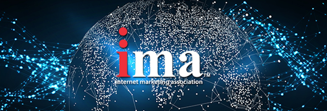 Internet Marketing Association Taps JMRConnect Principal Mostafa Razzak to Lead New Mid-Atlantic Chapter