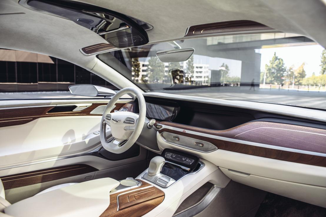 Hyundai Motor introduce due nuovi modelli nella gamma più giovane di sempre