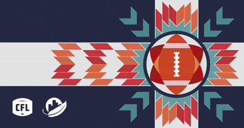 CANADIAN FOOTBALL LEAGUE JOINS CANADIAN COUNCIL FOR ABORIGINAL BUSINESS
