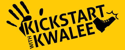 Kwalee to connect with mobile game developers in India with inaugural 'Kickstart with Kwalee' event