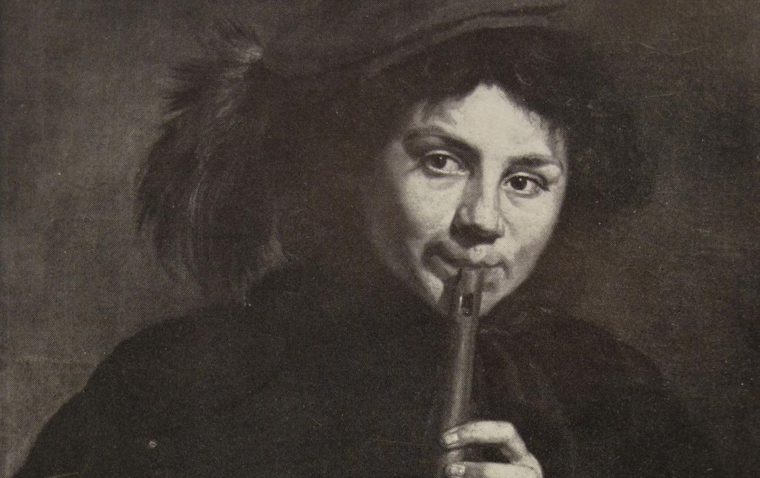 Rubens House seeks six paintings by 17th-century artist Michaelina Wautier