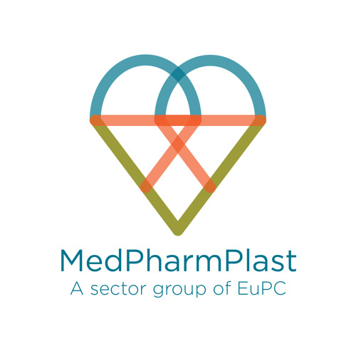 Great speaker line-up for the MedPharmPlast Europe Conference on 30 November 2017 in Brussels