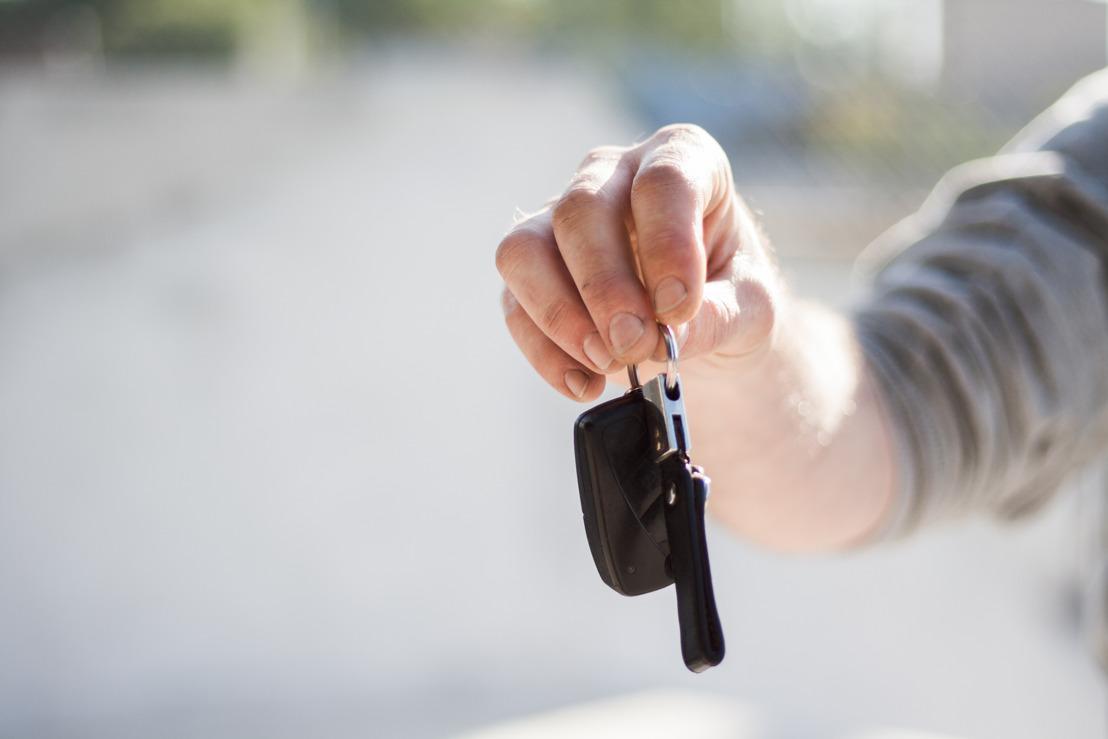 Que los gastos de enero no arruinen tu propósito de comprarte un coche este año