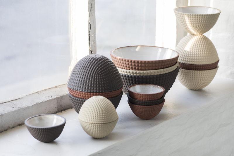 Henry van de Velde Design-Led Crafts Award Nominee_A+A_Ann Van Hoey_Serax