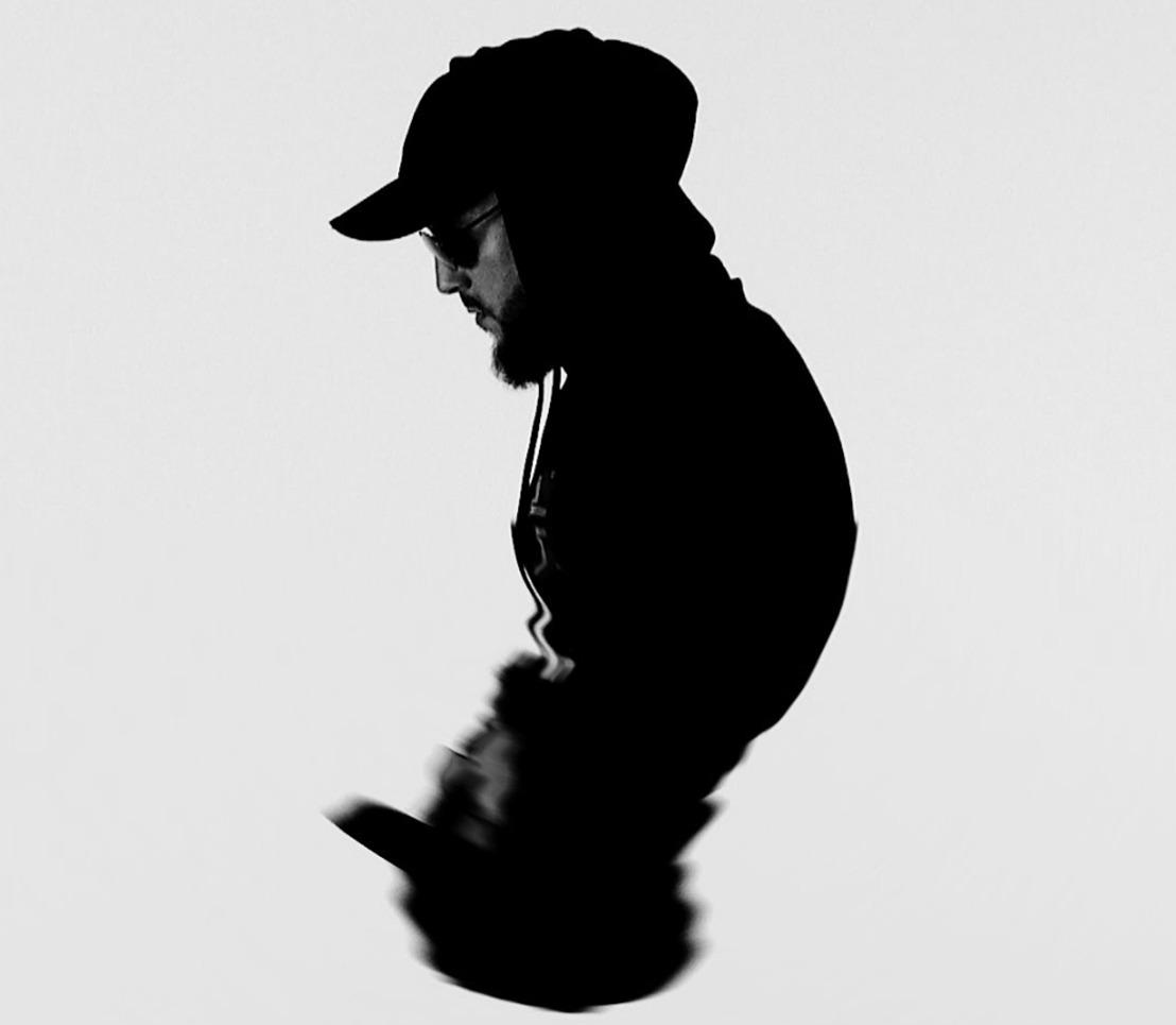 """SYRON (Hip-Hop / Rap) - Nouveau single """"Millénaire"""""""