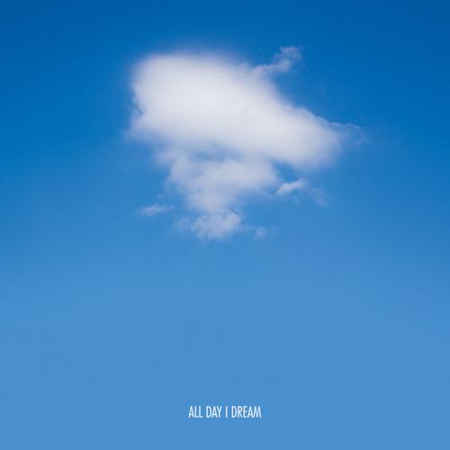 Lee Burridge & Lost Desert Return For Another Dreamy EP Featuring Junior