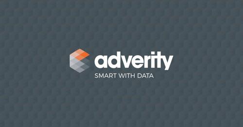 Publicis Groupe България се доверява на платформата Adverity за разчитане и анализ на потребителски данни