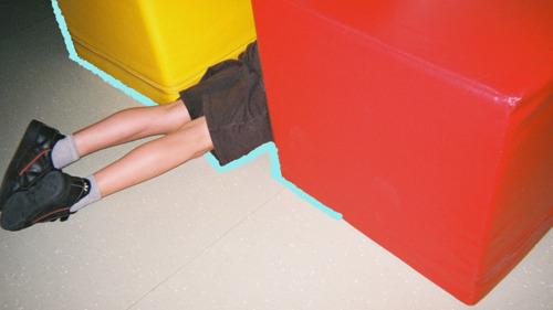 Ket & Doc: vijf pakkende Vlaamse kinderdocumentaires