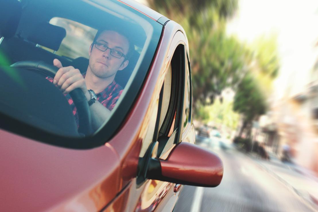 Tips para manejar en la Ciudad de México sin volverte loco