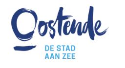 Oostende gaat los tijdens 120ste verjaardag van iconisch themabal Bal Rat Mort