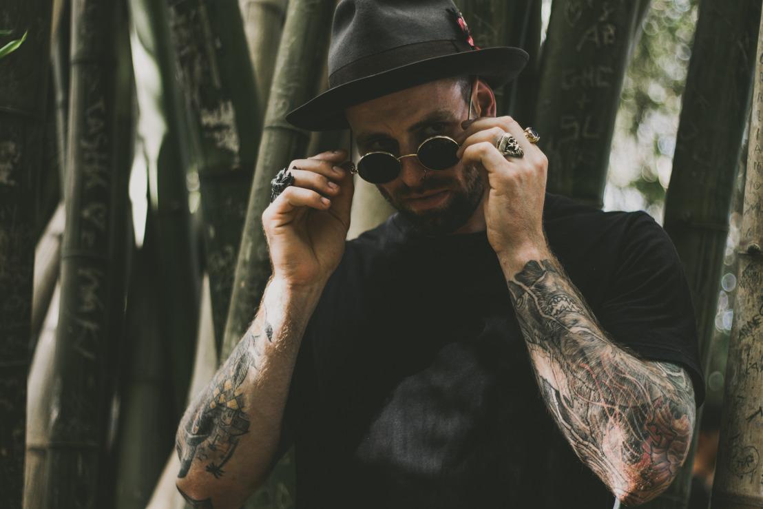 Hombres con tatuajes y pachoncitos, los hashtags más buscados de 2018 en AdoptaUnChico