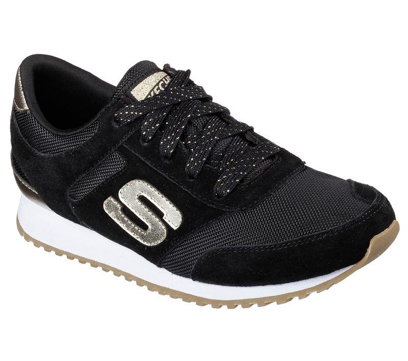 Skechers sneakers - €64,95