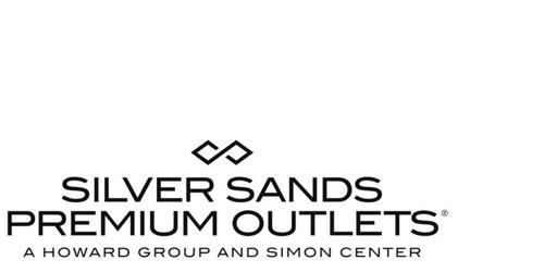 f3d248d761 Silver Sands Premium Outlets announces 2018 Black Friday hours