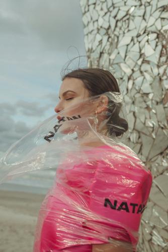 NATAN en fotoagentschap Initials LA steunen jong talent met NATAN Collective part III