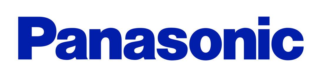 2000px-Panasonic_logo_Blue.svg_