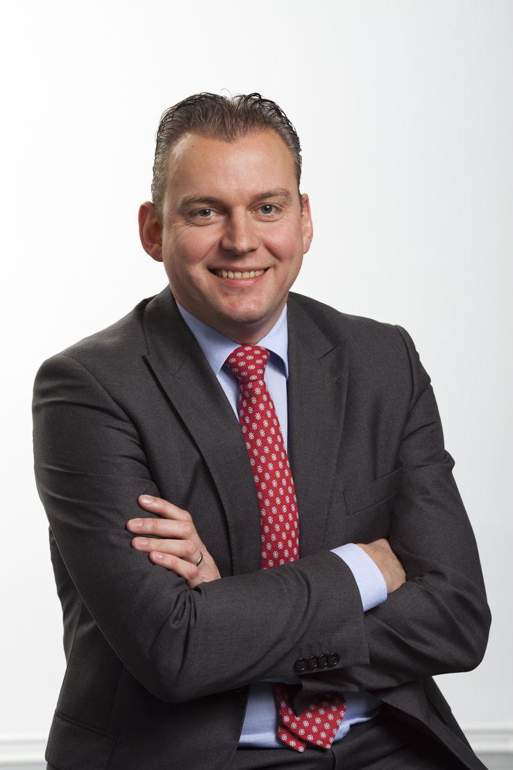 Vincent Germyns