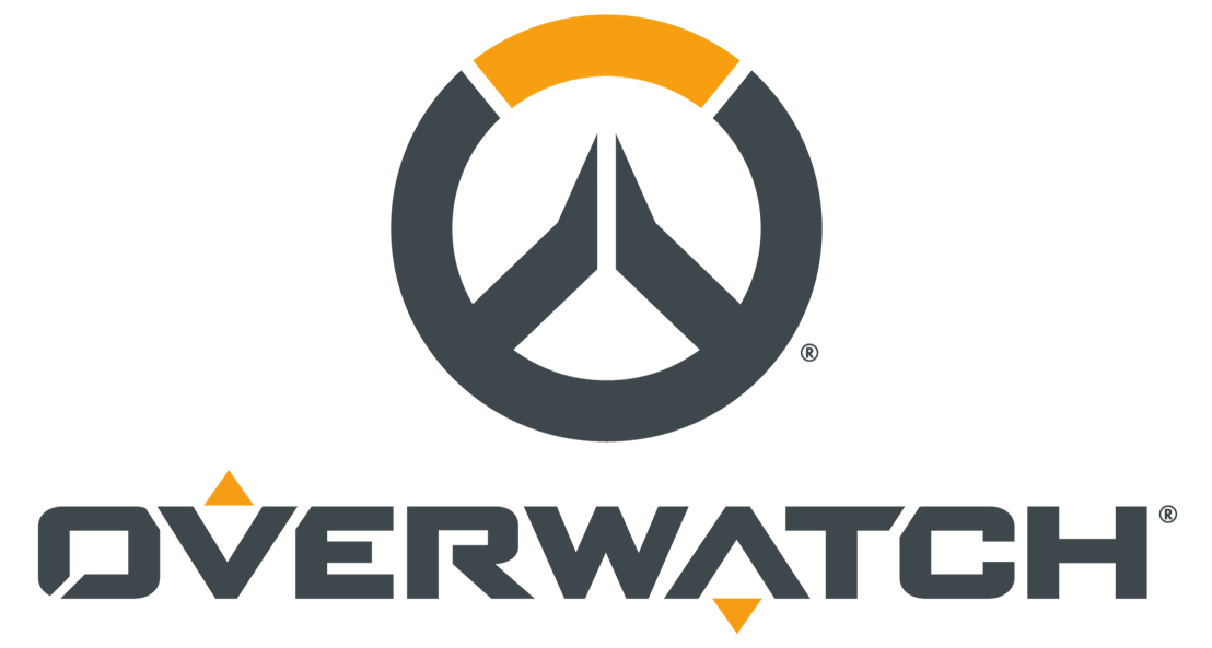 Overwatch : une nouvelle bande dessinée consacrée à Tracer