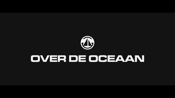 Preview: Zij zeilen Over de Oceaan: