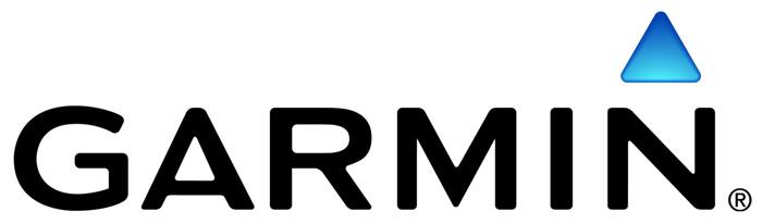 Voice en GARMIN, op weg naar een conversational 2017