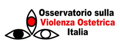 VIOLENZA SULLE DONNE: L'OSSERVATORIO SULLA VIOLENZA OSTETRICA IN ITALIA HA SOSTENUTO LA PRESENZA DI 33 DONNE INVITATE A RAPPRESENTARE LA #VIOLENZAOSTETRICA ALLA CAMERA DEI DEPUTATI PER L'INIZIATIVA #INQUANTODONNA