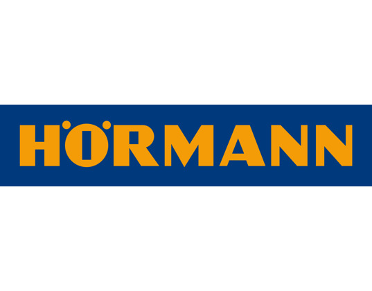 Hörmann Belgium espace presse