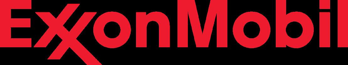 ExxonMobil en Applied Market Information ontwikkelen energiebesparingsgids voor spuitgietbedrijven