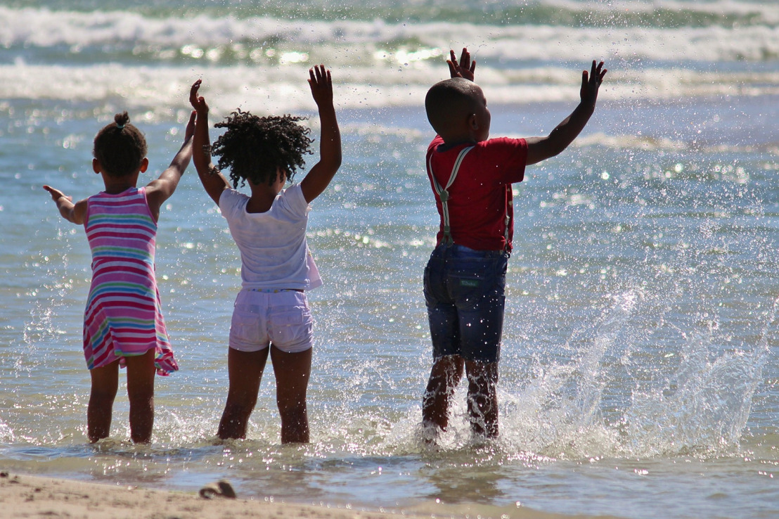 Saint Lucia honours Universal Children's Day with adoption of new Child Protection Bills