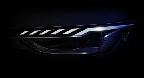 L'Audi A4 : encore plus sportive et moderne