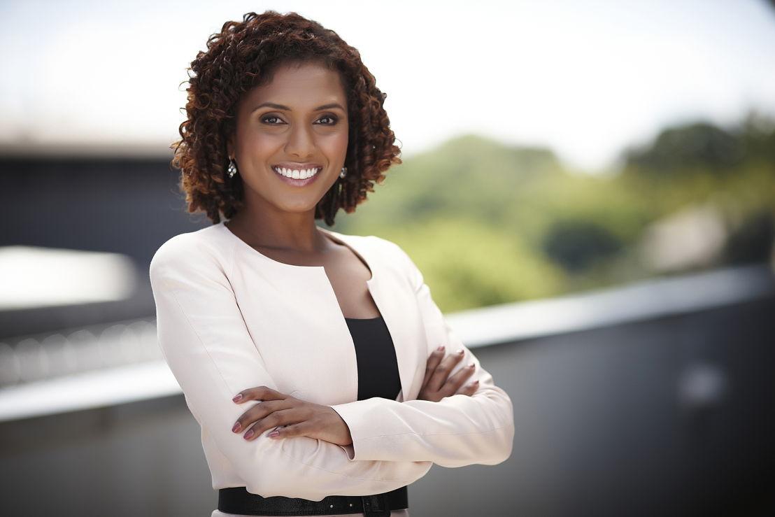 Karina Carvalho, ABC NEWS