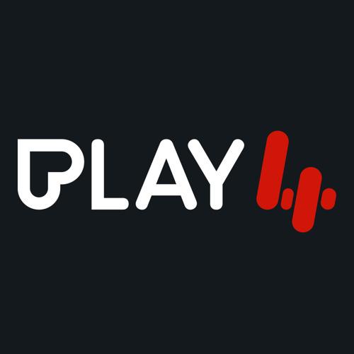 Play4 pressroom