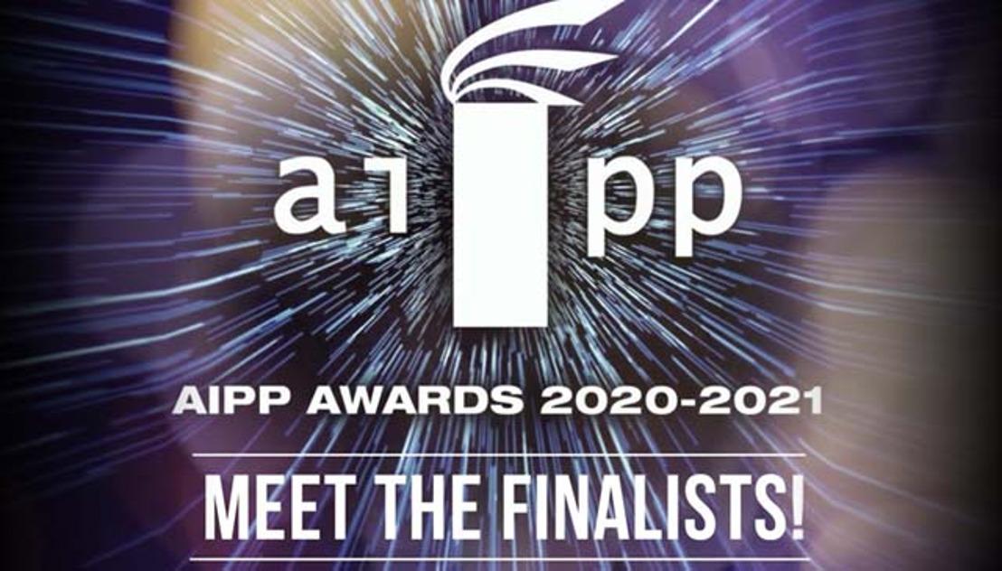 PREMIOS AIPP 2020-2021