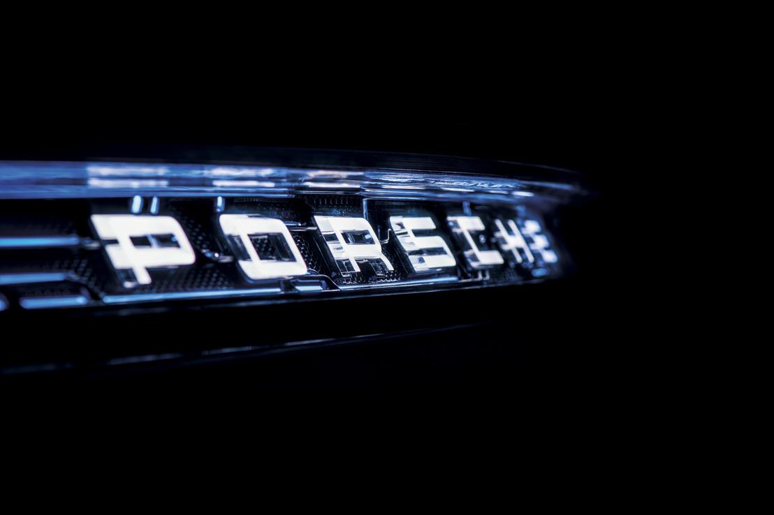 Porsche analiza los tres retos de la movilidad eléctrica
