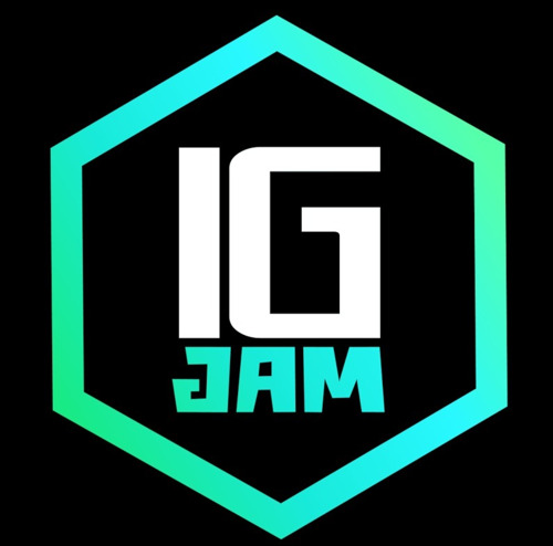 """Ein Wochenende voller Kreativität - InnoGames Game Jam 11 zum Thema """"Serious Games"""" erfolgreich beendet"""