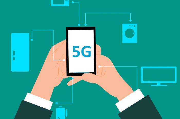 Colt en Cisco vereenvoudigen de ontwikkeling van backhaul-diensten voor 5G