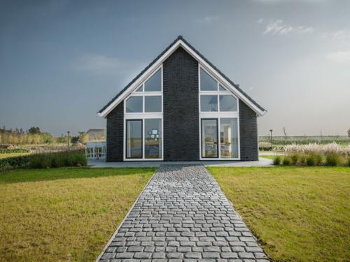 Interhome opent nieuw full service kantoor in Zeeland