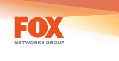 FOX Networks Group Asia to invest in mm2 Entertainment's slate of four feature films
